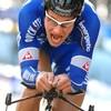 Cyclisme-Le-Mag