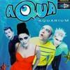 Aqua13110