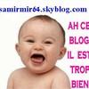 samirmir64