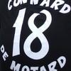 connarddemotard18