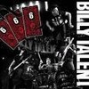 Billy-Talent-obsession