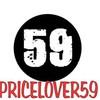 pricelover59