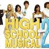 schoolmusical
