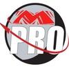 m-pro001