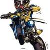 rcr-racing-09