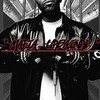 skrimo74-officiel-rap