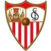 Sevilla-1905