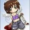 babyangel7713