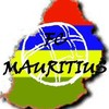 mauritiusfc