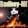 badboy-mf