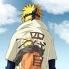 X-Naruto45-X