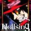 hellsing-666