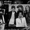 love-tom-kaulitz-56