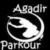 aga-parkour