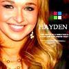 hayden-sweet