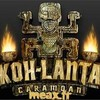 koh-lanta8