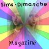 Sims-Dimanche