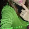 x3-Poupey-Cencurey-x3