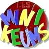Les--Minikeums