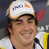 Fernando-Alonso-F1-team
