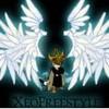 xeofreestyle