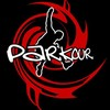 parkour-and-hiphop