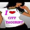 city-taourirt