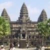 cambodgdingue