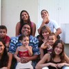 mdoye-family