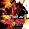 rushhour3-officiel