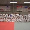 JudOclubSaint-Denis