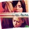 story-naley-and-brucas