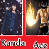 Kanda-Ace