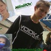 Minifoxdu25