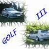 golf-gti-3