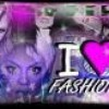 fashion-maroc123