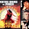 Notre-dame-de-Paris1998