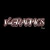 v-graphics