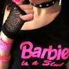 xxbarbi-conassxx
