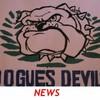 News-Devils
