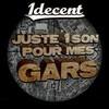 music1decent