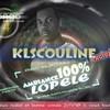 KLSCOULINE