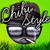 oO-chibi-style-Oo