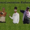 dancegeneration-rabateck