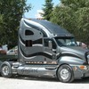 truck27