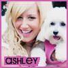 online-ashley