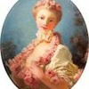 madame-la-marquise