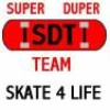 superduperskateb