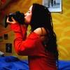photosdecha