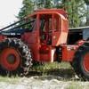 ledebardeurdu74